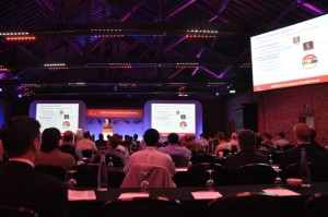 conference_01