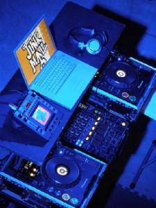 dj-gia-party-06