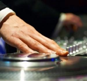 dj-gia-party-07