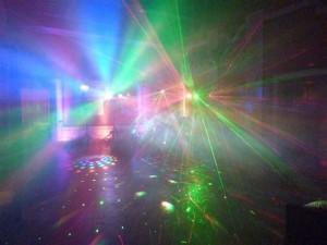 dj-gia-party-08