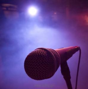 karaoke-party-01