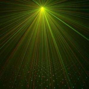 laser-galaxian-enoikiash-01