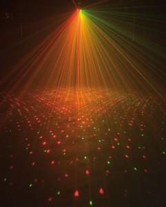 laser-galaxian-enoikiash-02