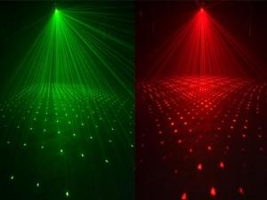 laser-galaxian-enoikiash-03