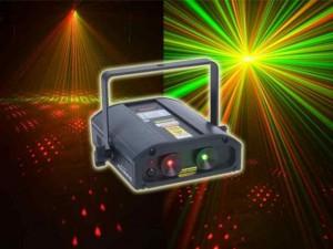 laser-galaxian-enoikiash-04