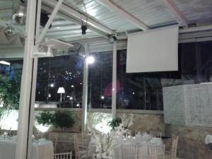 projector-για-γάμο-02