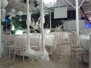 projector-για-γάμο-03
