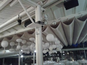 projector-για-γάμο-04