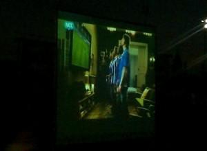 projectors-enoikiash-11