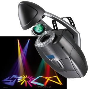 robotika-scanner-enoikiash-01
